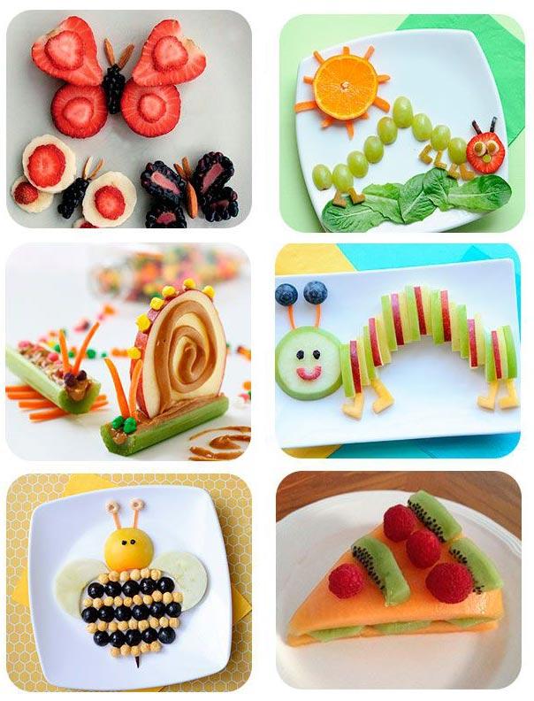 alimentos-creativos