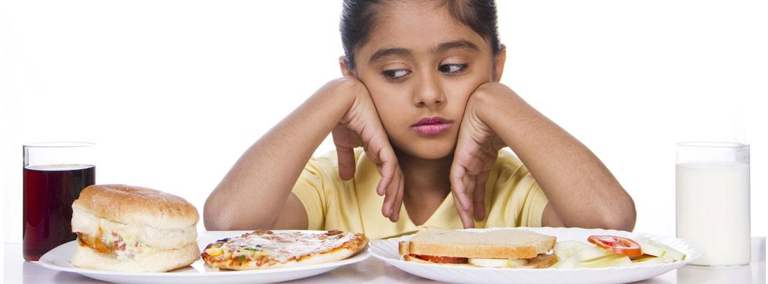 comida-saludable-para-ninos-nutribienestar