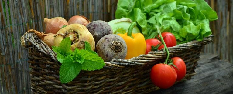 11.-Los-alimentos-frescos-son-más-nutritivos-que-los-congelados