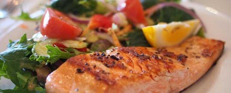 12.-dieta-mediterranea