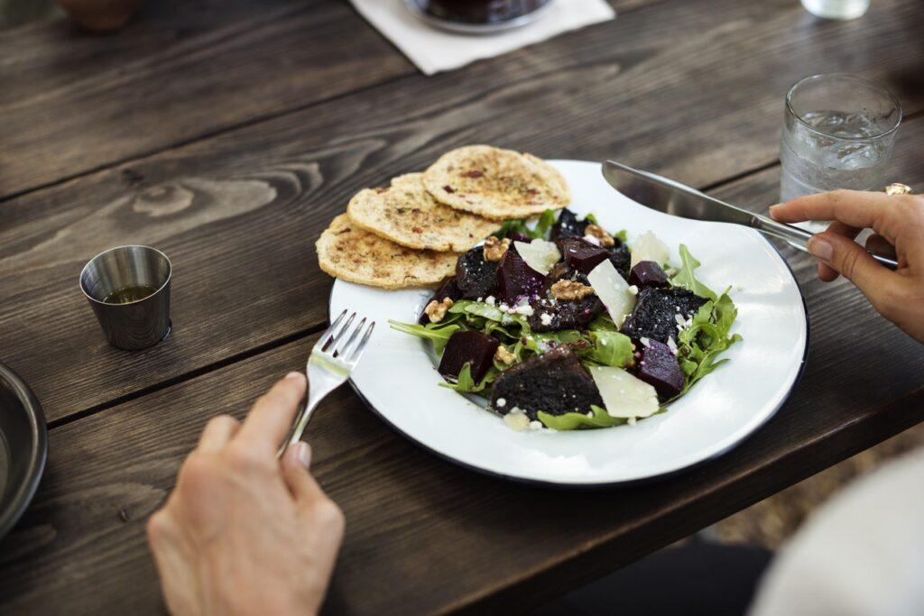 37 Datos, tips y curiosidades sobre Nutrición