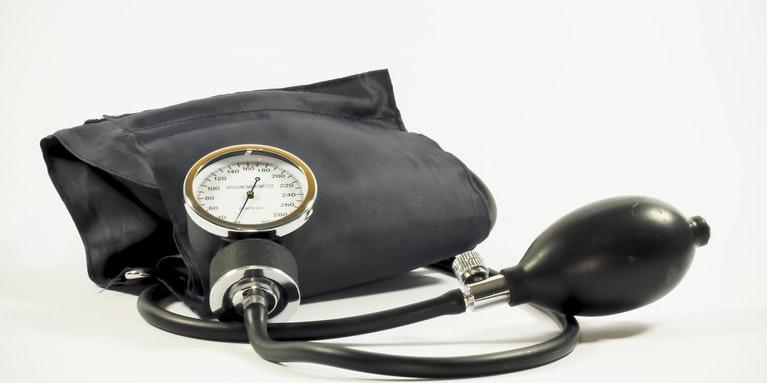 6.-Dieta-para-evitar-la-hipertensión