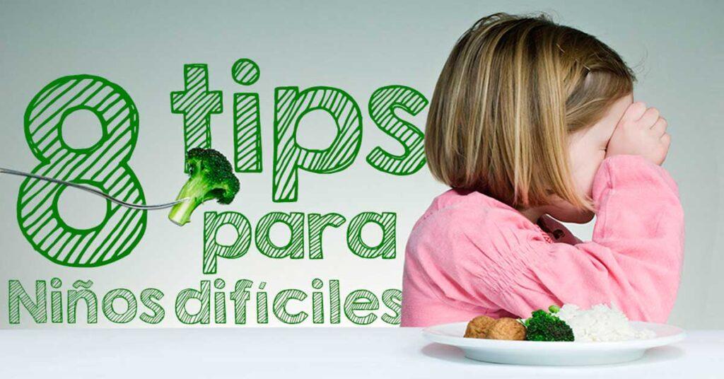 8-tips-para-niños-dificiles1