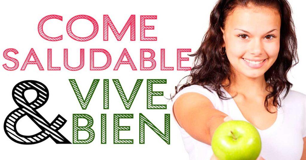 Come-saludable-y-vive-bien-3