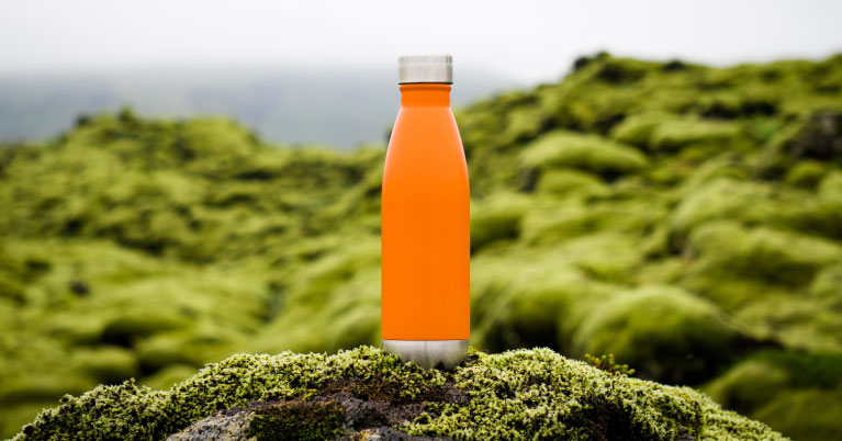 Consumir-bebidas-carbonatadas