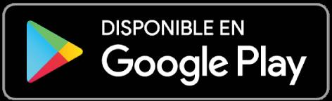 Descargar-Nutribienestar-App-Android3