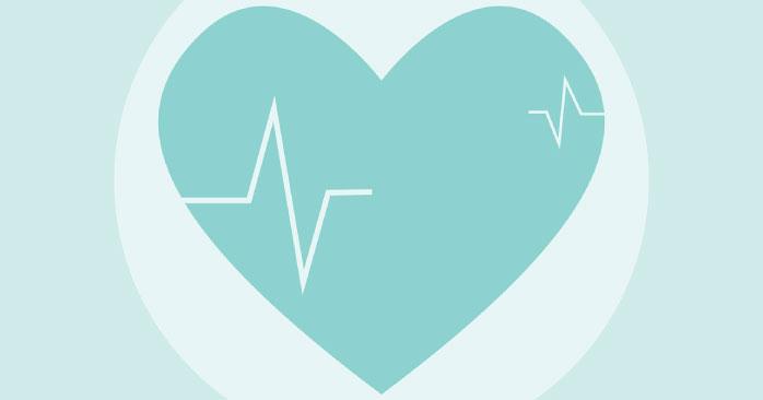 El-Chocolate-Negro-es-bueno-para-la-circulación-y-el-corazón-
