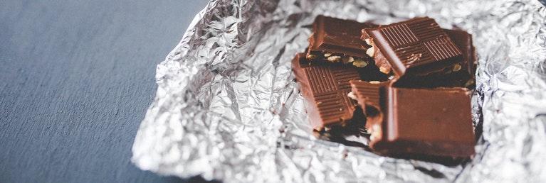 El-Chocolate-Negro-puede-hacerte-sentir-mejor