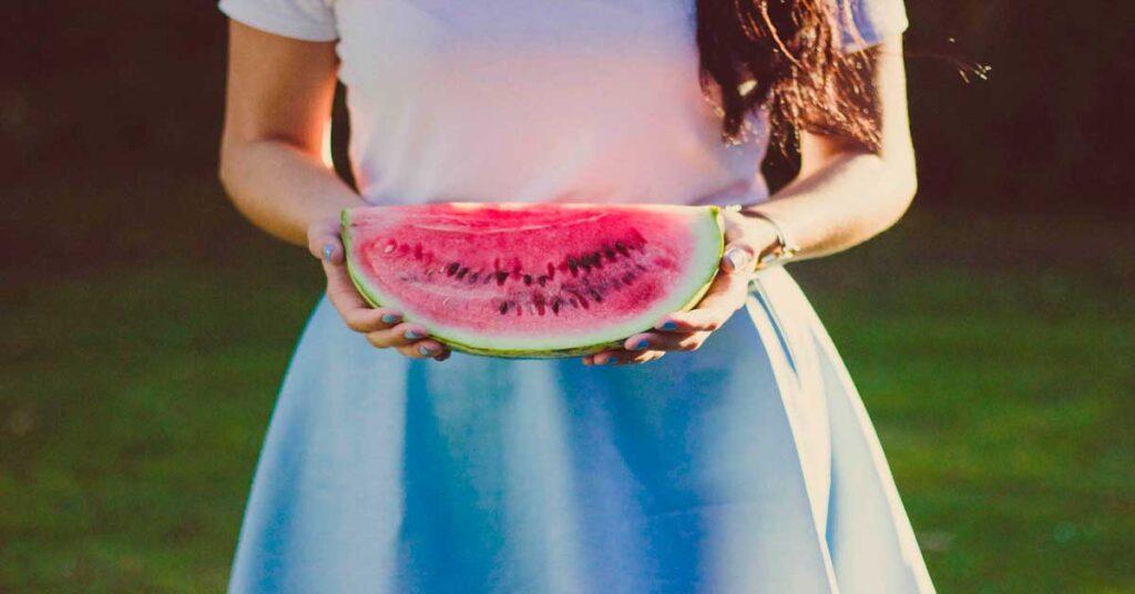 Es-verdad-que-comerse-las-pepas-de-las-frutas-produce-apendicitis-3
