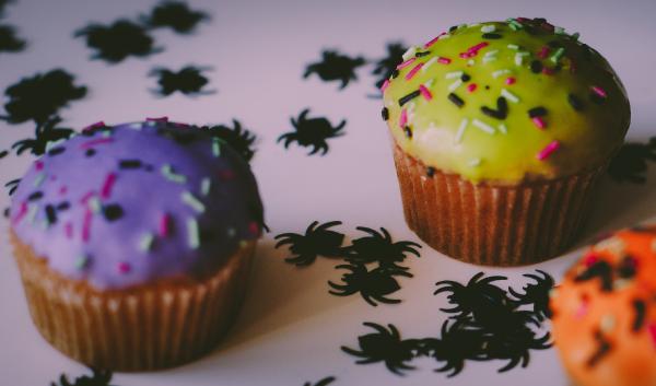 Halloween-Nutribienestar