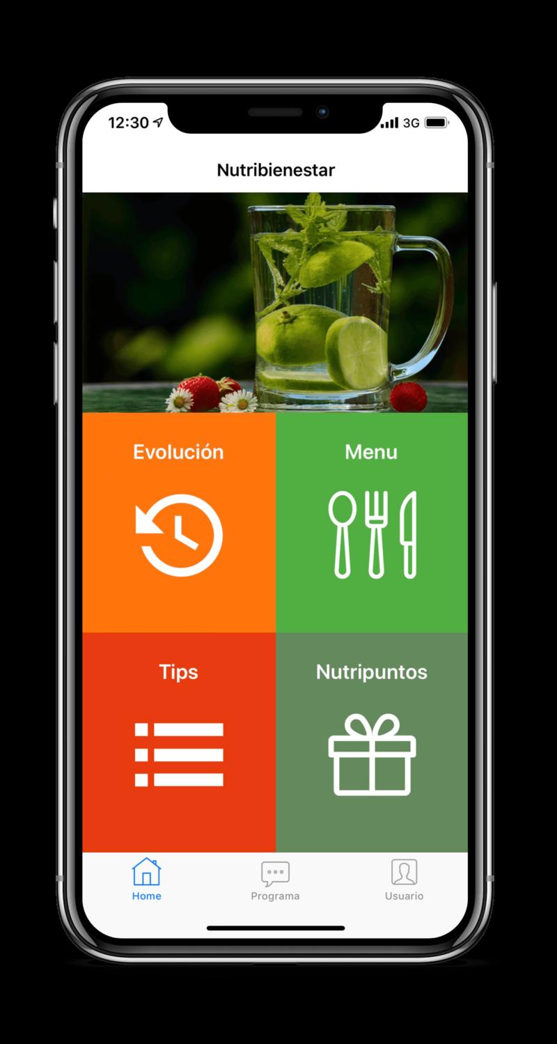 Home-App-Nutribienestar-800x1499