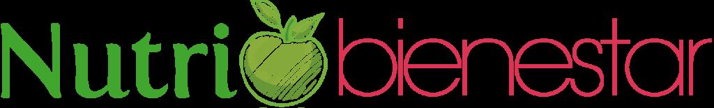 Nutribienestar-Logo-Color