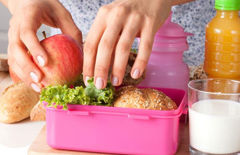 Nutricion-Colegios