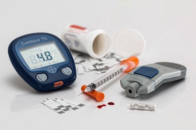 Prueba-de-Sangre-para-medir-niveles-de-cortisol