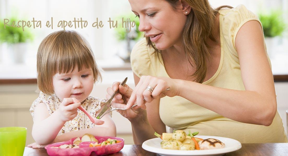 Respeta-el-apetito-de-tu-hijo