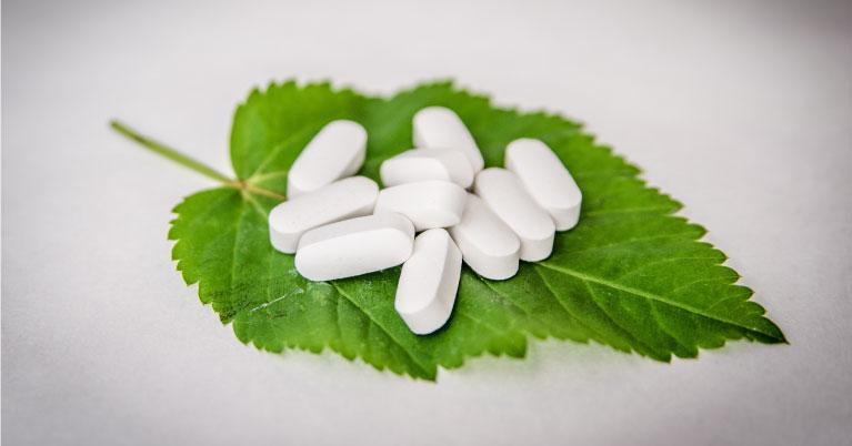 Uso-constante-de-medicamentos