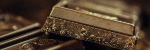 Los milagrosos beneficios del Chocolate Negro